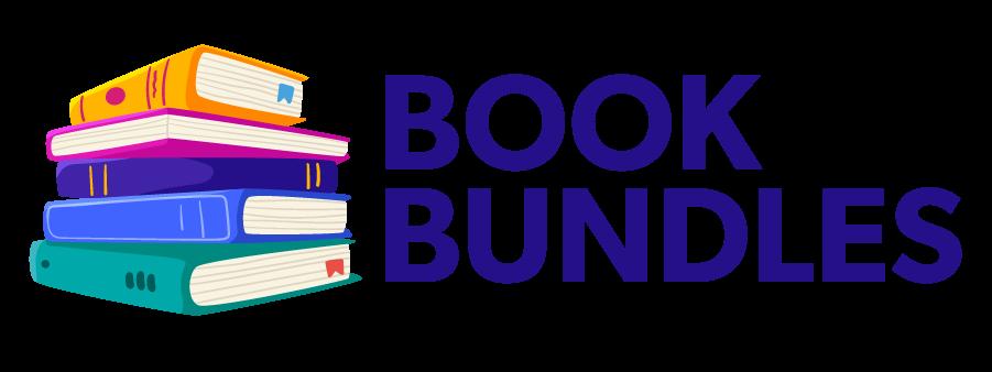 Book Bundles | Waukee Public Library