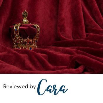 Tudor England: Royals and Intrigue